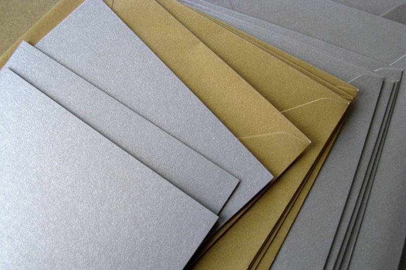 Kuverts