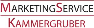 MarketingService Kammergruber